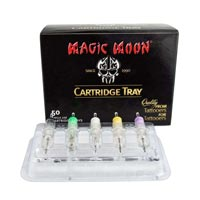 Magic Moon Cartridge Tray