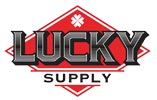 Lucky Supply