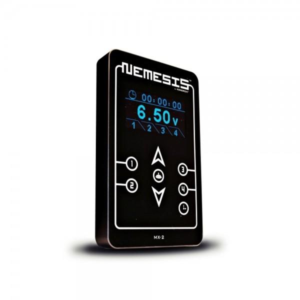 NEM-PS-MX2