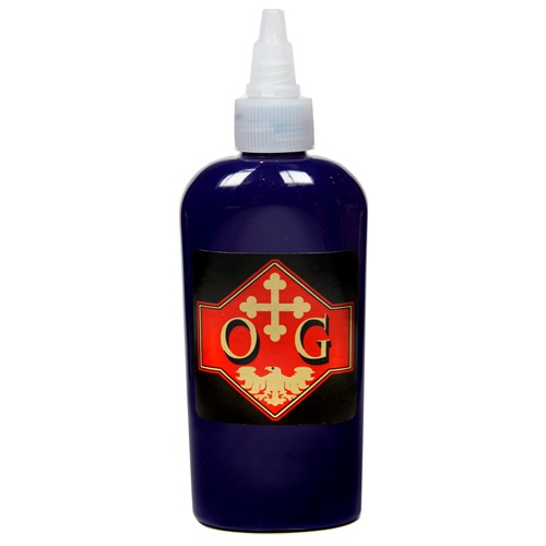 OG-05