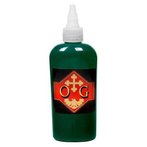 OG-06