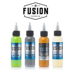 tattoo inks – buy the best brands in the Magic Moon online shop ...